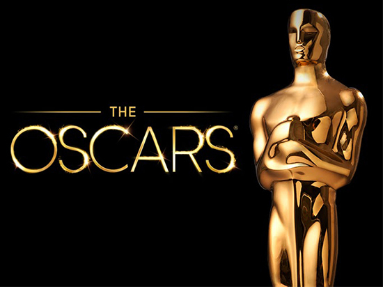 Американская киноакадемия в 90-й раз раздала «Оскары»
