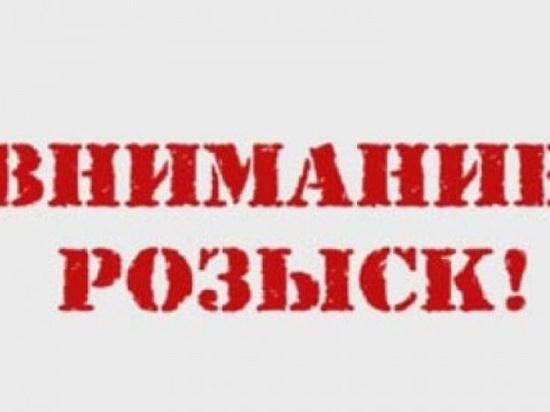 В Соль-Илецке разыскивается женщина, пропавшая на пути в Елшанку