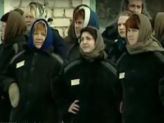 Женщины-полицейские сделали признания в СИЗО: мерзкие тайны следствия