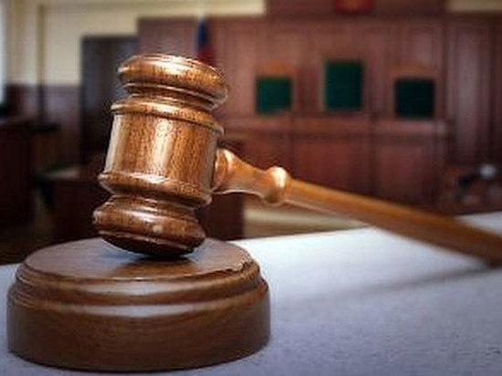 Оренбургский суд изменил статью обвинения Сергею Макееву