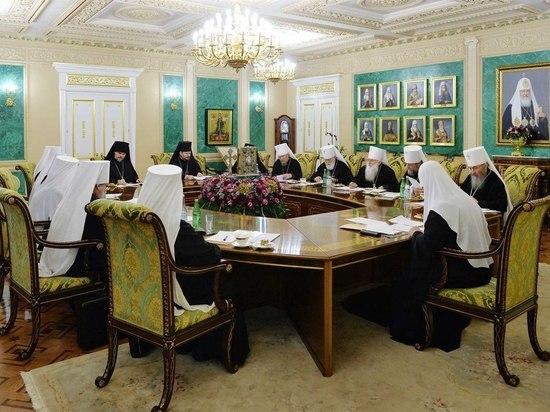 Митрополит Феофан возглавит делегацию РПЦ на XI заседании российско-иранской комиссии по диалогу «Православие – ислам»