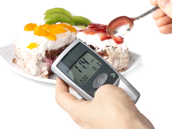 Сахарный диабет: наследственность и предрасположенность - МК Барнаул