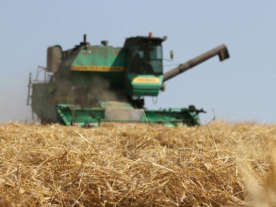 На развитие сельхозкооперации Башкирии выделят 300 млн рублей