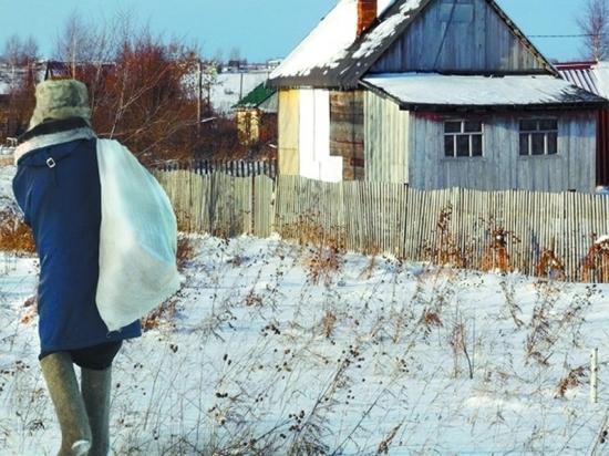 В Тверской области рецидивист ограбил дачу жительницы Москвы