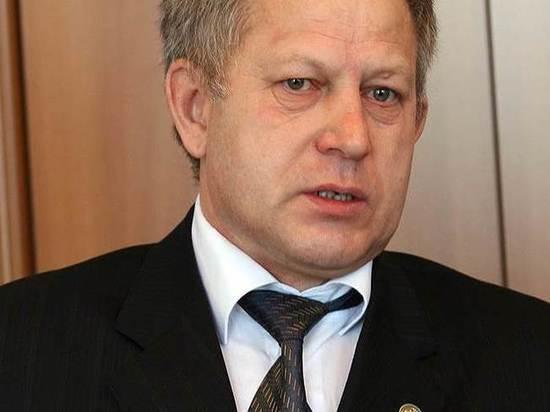 Экс-министр юстиции Татарстана стал адвокатом