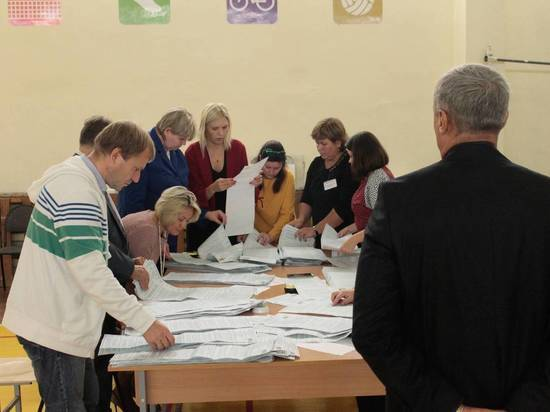 Казанские оппозиционеры объединились перед выборами