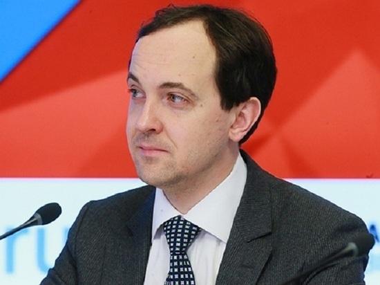 Томские НКО пополнили экономику региона на 89 миллионов рублей
