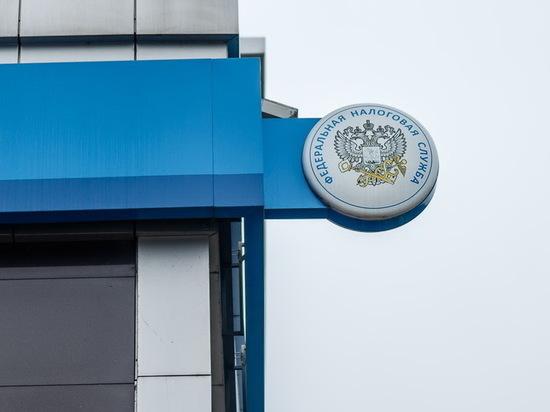 Налоговая служба Мордовии предупреждает о появлении в сети псевдо-сайта ведомства