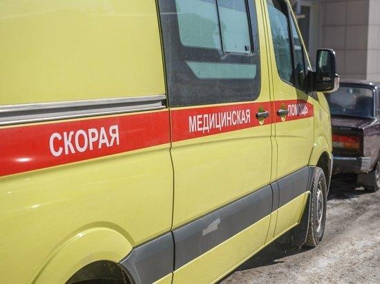 В Мордовии участились случаи заболевания сальмонеллезом, туберкулезом и ВИЧ-инфекцией