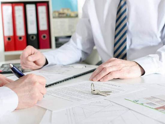 Костромичам объяснили, как защитить недвижимость от мошенников