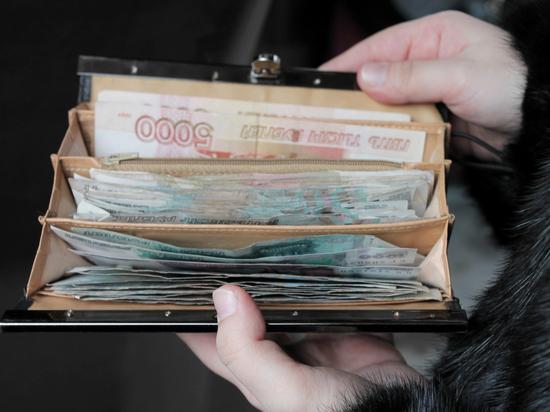 Бузулукская пенсионерка перевела мошенникам полсотни тысяч