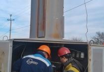 Война за свет: симферопольские дачники хотят стабильного электричества