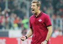 Футбол: наш эксперт объяснил, почему «Локомотив» не упустит чемпионство
