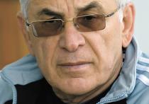 Гаджи Гаджиев: Латали дыры за счет продажи Джикии и Селихова