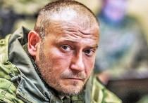 Сначала Крым, потом Кубань: Ярош описал стратегию войны с Россией