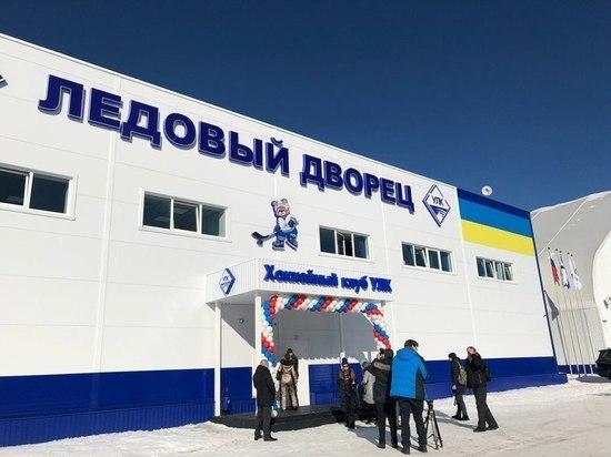 Город Северодвинск и посёлок Октябрьский могут лишиться статуса моногородов