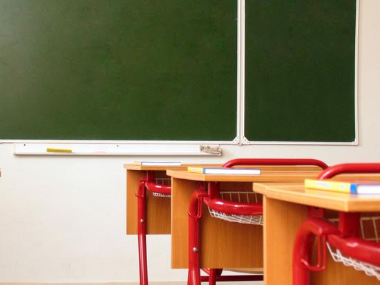 Учитель-садист и родители-душители: кто виноват в войне школы и учеников
