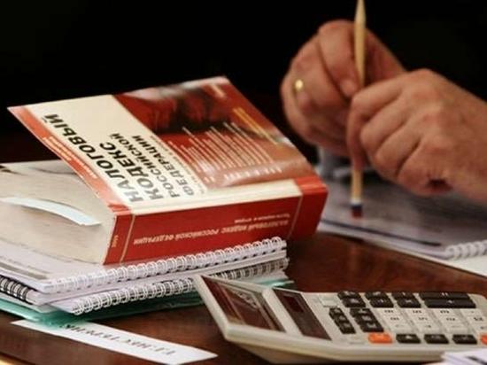 Губернатор Сергей Ситников призвал глав бороться с налоговыми должниками
