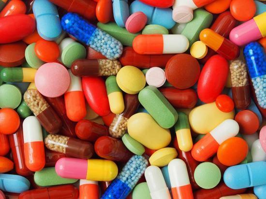 Будут ли в Казахстане продавать лекарства в супермаркетах