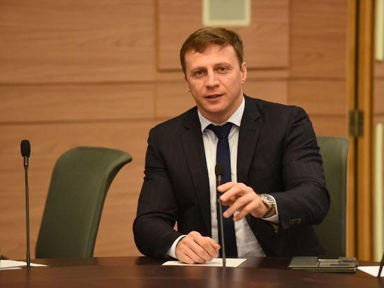 Депутат Развозов требует усилить контроль за прохождением альтернативной службы