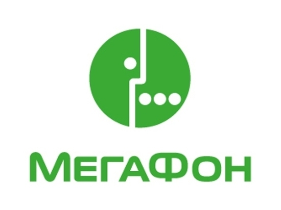 ИКТ-проект «МегаФона» для руководителей регионов России – в числе лучших информационно-аналитических разработок 2017 года