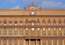 Подробности поджога здания приемной ФСБ: хулиганом оказался душевнобольной пенсионер