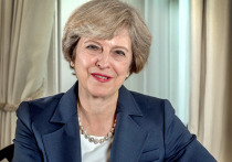 Премьер-министр Великобритании Тереза Мэй близка к тому, чтобы возложить на Россию ответственность за попытку отравления бывшего полковника ГРУ Сергея Скрипаля, получившего убежище в Соединенном Королевстве
