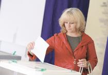 Общественные активисты будут агитировать  за участие в выборах