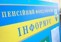 Косовский синдром Украины