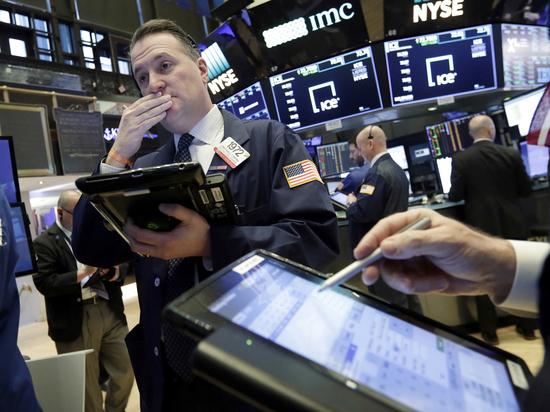 Как выборы президента повлияют на предпочтения инвесторов
