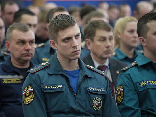 В Вологодской области приняли региональный закон о добровольческой деятельности
