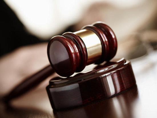 В Саракташе осудили женщину за поддельную справку о беременности