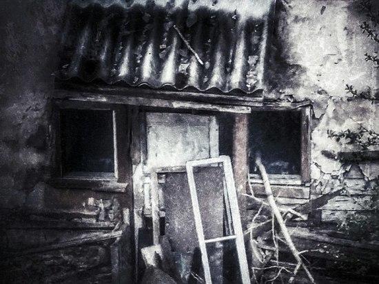 Выяснили подробности экстренного расселения петрозаводского дома, грозящего рухнуть