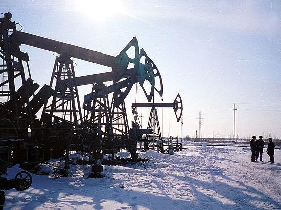 Роснефть укрепляет позиции на немецком рынке