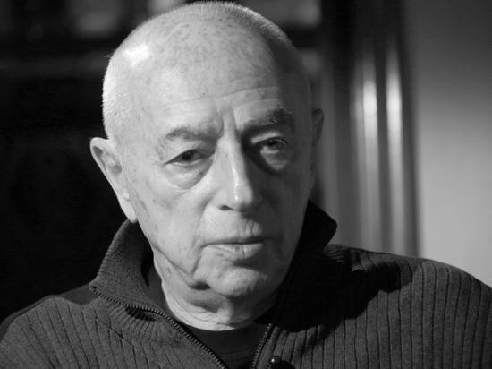 Александр Городницкий: «Весь остальной мир  устроен вполне грамотно»