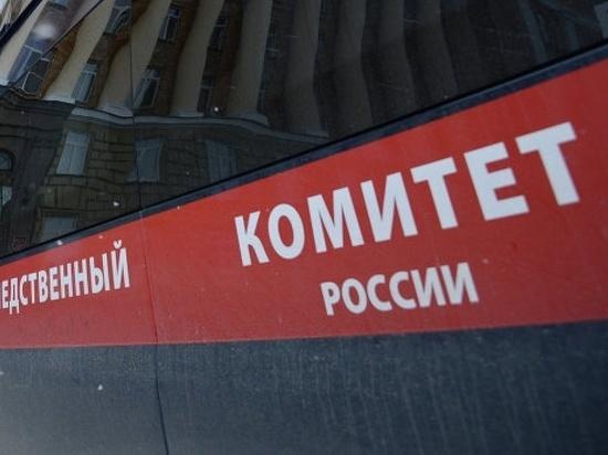 В Шарлыкском районе директор ООО «Протос-Агро» стал фигурантом уголовного дела