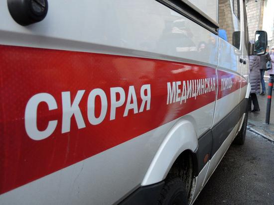Подробности гибели подмосковной школьницы: поругалась с парнем, зашла в аптеку