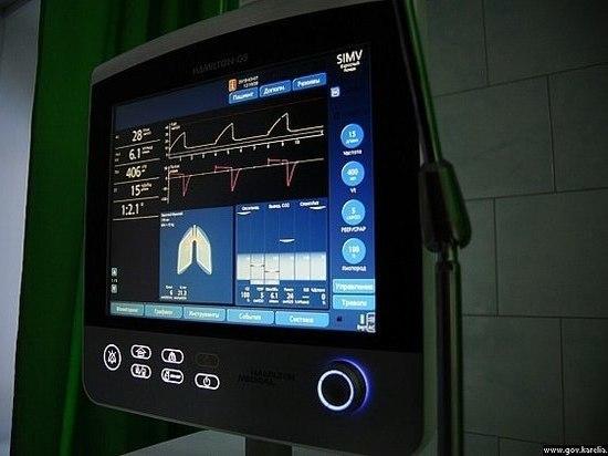 Время ожидания операций в онкодиспансере сократится благодаря новой технике