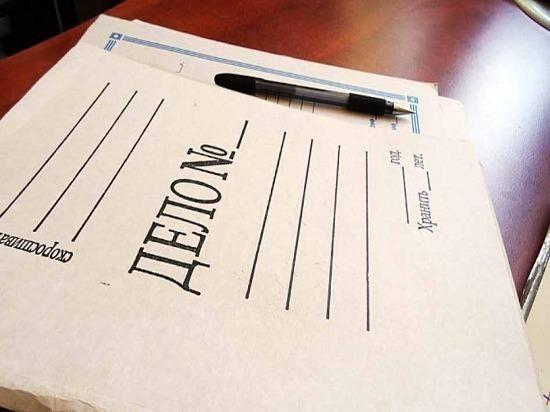19-летний ульяновец оговорил полицейского и получил условный срок