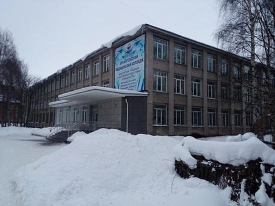 В Архангельском медколледже отрицают факты принуждения голосования на «своём» участке