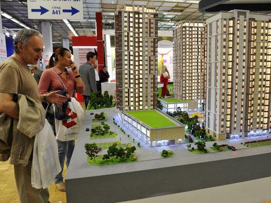 Требования покупателей, выбирающих новые квартиры, стремительно меняются