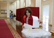 Выборы-2018: что нового?
