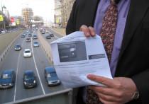 Прилежным водителям продлят срок действия прав автоматически — инициатива столичных чиновников