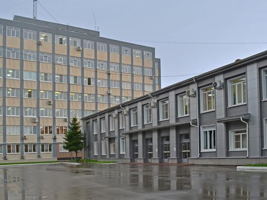 Работники «Красного знамени» хотят участвовать в развитии всей Рязанской области