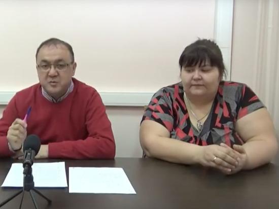 Эксперты: «Башкирский протест в бескомпромиссной форме – свидетельство политического заказа»