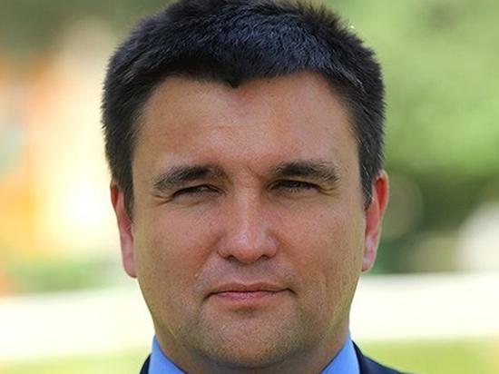 Климкин сообщил о звонках и угрозах ФСБ бойкотирующим выборы крымчанам