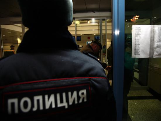 В Тамбове в день выборов усилят меры безопасности