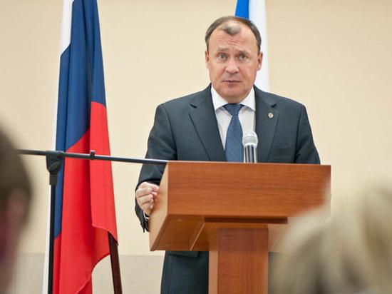 Предприятия Свердловской области инвестировали 337 миллиардов рублей