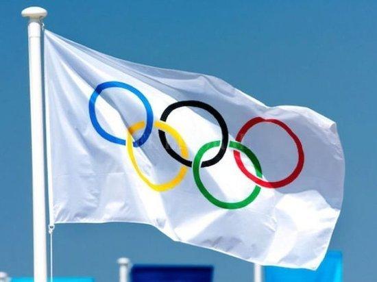 Российские спортсмены поднялись на второе место медального зачета Паралимпиады-2018