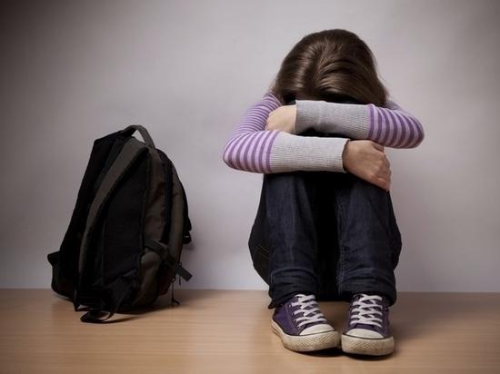 В Оренбурге школьница боялась возвращаться домой после учебы